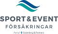 Eventförsäkringar Logo
